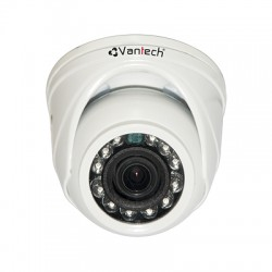 Camera Vantech Dome AHD VP-1007A 1.3MP