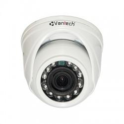 Camera Vantech Dome AHD VP-1007A 1.3MP