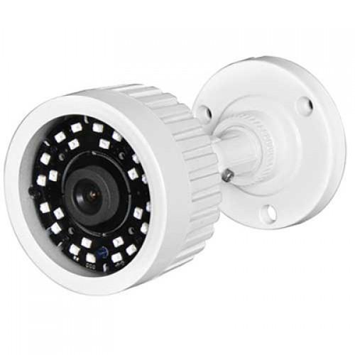 Camera Vantech Thân AHD VP-103AHDM 1.3MP, đại lý, phân phối,mua bán, lắp đặt giá rẻ