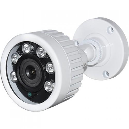 Camera Vantech Thân AHD VP-105AHDM 1.3MP, đại lý, phân phối,mua bán, lắp đặt giá rẻ
