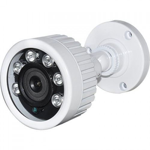 Camera Vantech Thân AHD VP-106AHDH 2.0MP, đại lý, phân phối,mua bán, lắp đặt giá rẻ