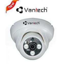 Camera Dome HD-CVI VP-107CVI 1.0MP