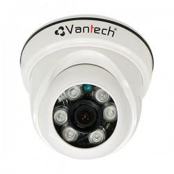 Camera Dome HD-CVI VP-109CVI 1.3MP