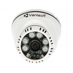 Camera Dome HD-CVI VP-111CVI 1.0MP