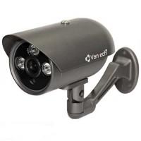 Camera Vantech Thân AHD VP-1123AHD 1.3MP
