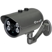 Camera Vantech Thân AHD VP-1133AHD 1.3MP