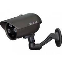 Camera Vantech Thân AHD VP-121AHDL/M 1.0MP