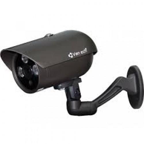 Camera Vantech Thân AHD VP-121AHDL/M 1.0MP, đại lý, phân phối,mua bán, lắp đặt giá rẻ