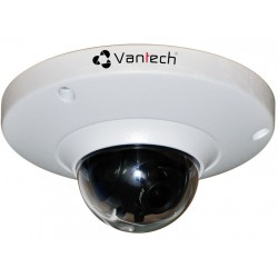 Camera Vantech Dome IP VP-130M 1.3MP