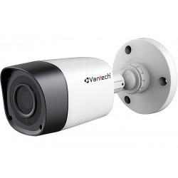 Camera Vantech Thân HD-CVI VP-132CVI 2.0MP