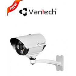 Camera Dome HD-CVI VP-134CVI 1.0MP