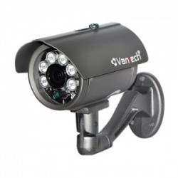 Camera giám sát Vantech VP-135TVI
