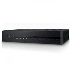 Đầu ghi camera Vantech VP-16464TVI 16 kênh
