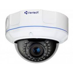 Camera Vantech Dome IP VP-180A 1.3MP