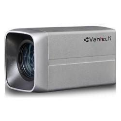 Camera Vantech Thân HD-CVI VP-200CVI 2.0MP