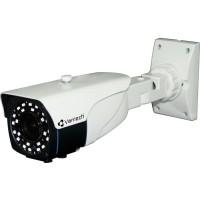 Camera Vantech Thân AHD VP-201AHDM 1.3MP