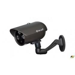 Camera Vantech Thân HD-CVI VP-206CVI 1.0MP