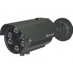 Camera Vantech Thân HD-CVI VP-207CVI 1.0MP