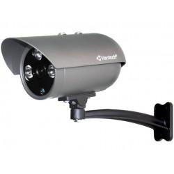 Camera Vantech Thân HD-CVI VP-213CVI 2.0MP
