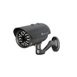 Camera Vantech Thân HD-CVI VP-214CVI 2.0MP
