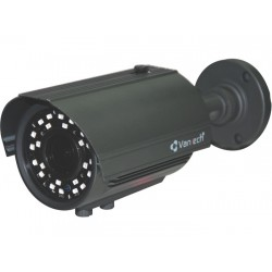 Camera Vantech Thân HD-CVI VP-216CVI 2.0MP