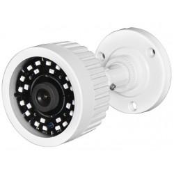 Camera Vantech Thân HD-CVI VP-219CVI 1.3MP