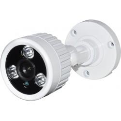 Camera Vantech Thân HD-CVI VP-220CVI 2.0MP
