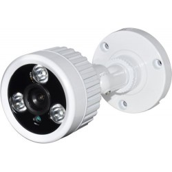 Camera Vantech Thân HD-CVI VP-221CVI 1.3MP