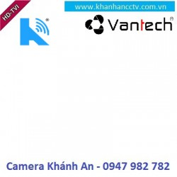 Camera giám sát vantech VP-271TVI