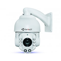 Camera Dome HD-CVI VP-306CVI 1.3MP