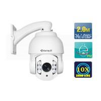 Camera Vantech Speedome AHD VP-307AHDH 2.0MP