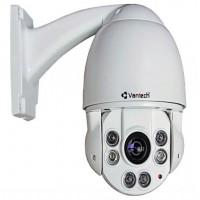 Camera Vantech Speedome AHD VP-312AHDH 2.0MP