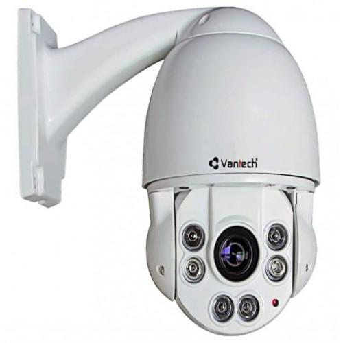 Camera Vantech Speedome AHD VP-312AHDH 2.0MP, đại lý, phân phối,mua bán, lắp đặt giá rẻ