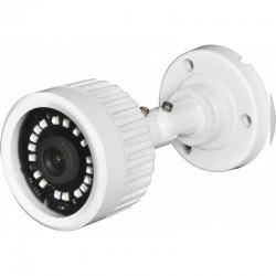 Camera Dome HD-TVI VP-316TVI 2.0MP