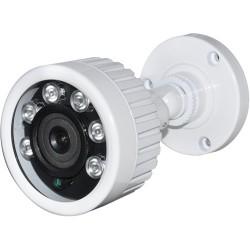 Camera Dome HD-TVI VP-317TVI 1.3MP
