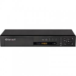 Đầu ghi 32 kênh AHDM VP-32060AHDM 2 sata up to 6TB