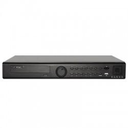 Đầu ghi 32 kênh AHDM VP-32460AHDM 2 sata up to 12TB