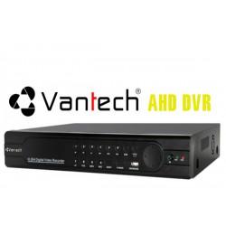 Đầu ghi 32 kênh AHDM VP-3260AHDM 2 sata up to 6TB