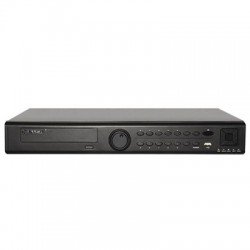 Đầu ghi 32 kênh AHD VP-32860AHD 4 sata up to 6 TB
