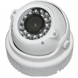 Camera Dome Analog VP-3811 800TVL
