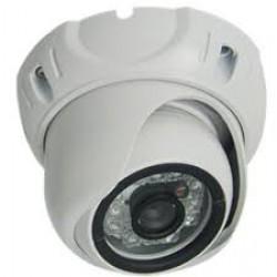 Camera Dome Analog VP-3902 800TVL