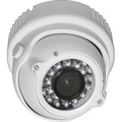 Camera Dome Analog VP-3911 800TVL