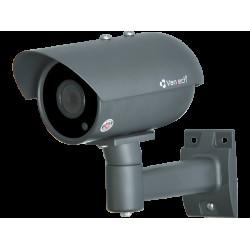 Camera Dome HD-TVI VP-402ST 2.0MP