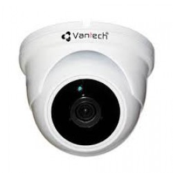 Camera Dome HD-TVI VP-405ST 1.3MP