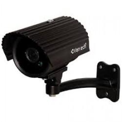 Camera Dome HD-TVI VP-407ST 1.3MP