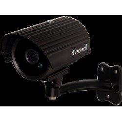 Camera Dome HD-TVI VP-408ST 2.0MP