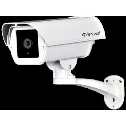 Camera Dome HD-TVI VP-410ST 2.0MP