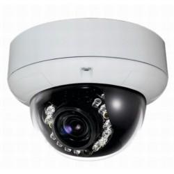 Camera Dome Analog VP-4701 600TVL
