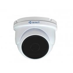 Camera Dome Analog VP-4711 650TVL