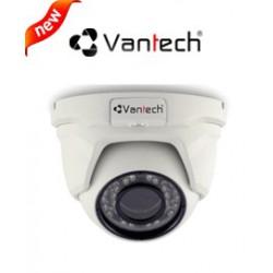 Camera Vantech Dome DTV VP-6001DTV 3MP